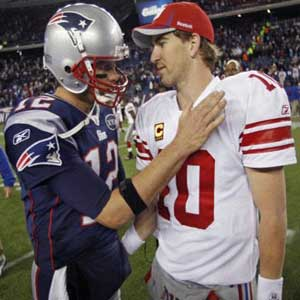 2012 super bowl eli manning tom brady
