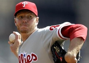 phillies halladay