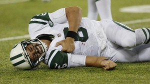 mark-sanchez-injured
