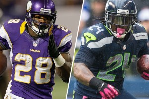 lynch-vs-peterson