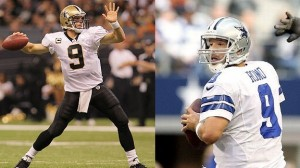 romo-vs-brees
