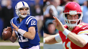 alex-smith-vs-andrew-luck