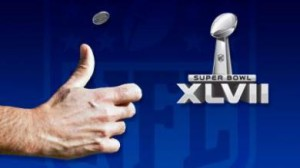Super-Bowl-2014-Coin-Toss