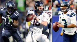 lynch-manning-wilson-super-bowl-mvp-odds