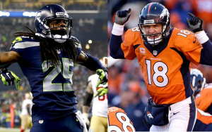 richard-sherman-vs-peyton-manning