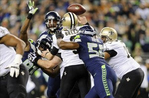 saints-vs-seahawks-divisional-round