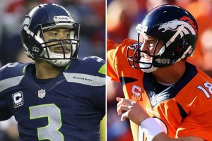 super-bowl-manning-vs-wilson